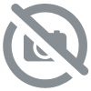 Equilux - spray